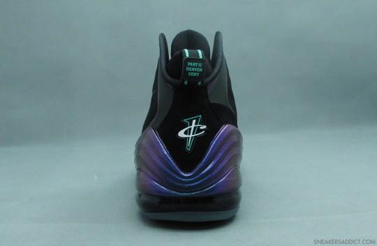nike-air-penny-v-5-black-atomic-teal-purple-7