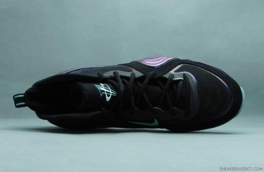 nike-air-penny-v-5-black-atomic-teal-purple-8