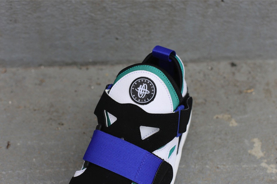 0d01abfd176ad mens nike huarache trainers We have some good Nike Air Trainer Huarache 94  ...