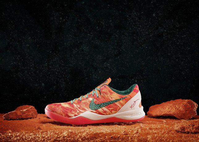 nike-baketball-all-star-2013-collection-4