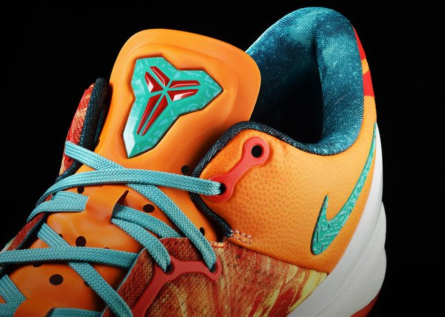 nike-baketball-all-star-2013-collection-5