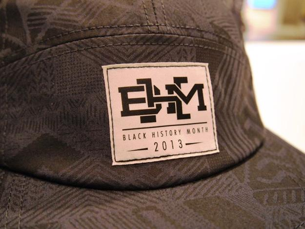 nike-black-history-month-2013-hat-1