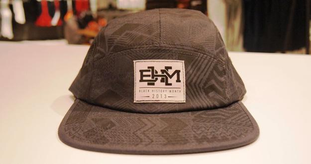 nike-black-history-month-2013-hat-2