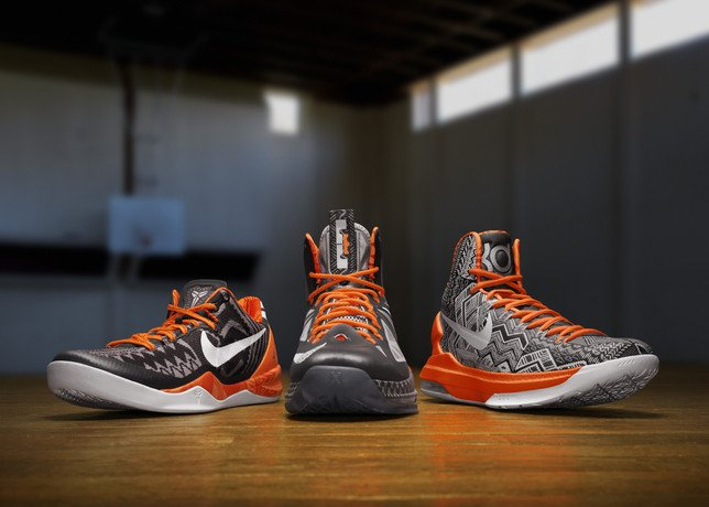 nike-black-history-month-collection-1
