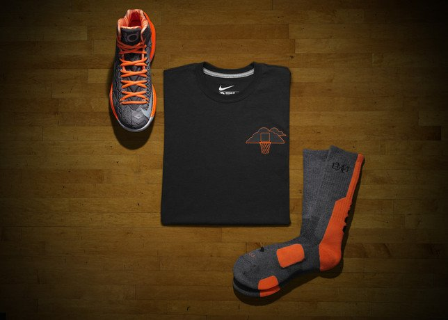 nike-black-history-month-collection-21