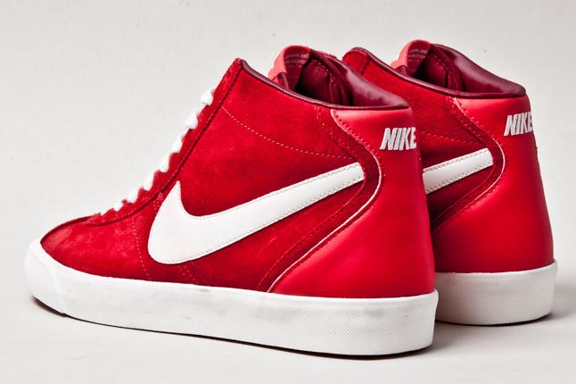 nike-bruin-mid-hyper-red-3
