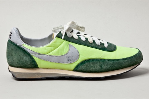 nike-elite-vintage-hot-lime-1