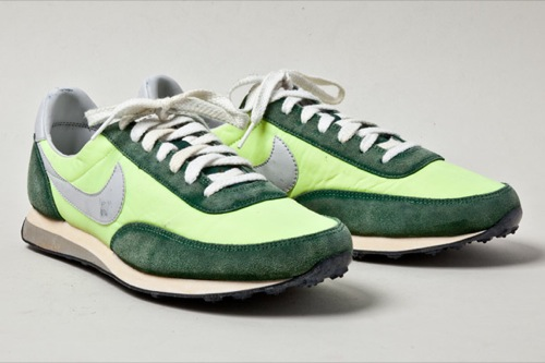 nike-elite-vintage-hot-lime-2