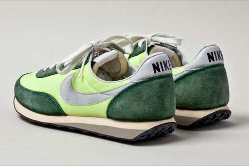 nike-elite-vintage-hot-lime-3