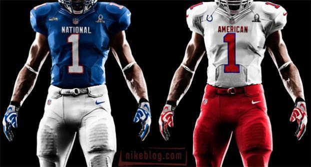 nike-football-unveils-2013-pro-bowl-uniforms-1