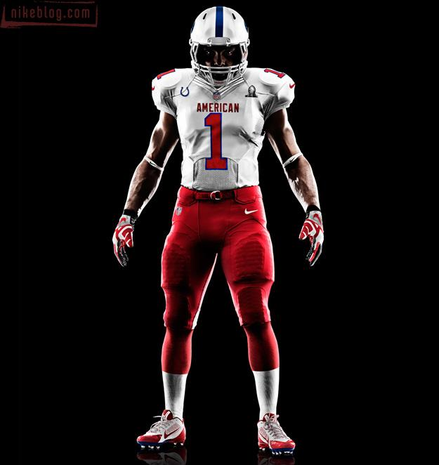 nike-football-unveils-2013-pro-bowl-uniforms-2