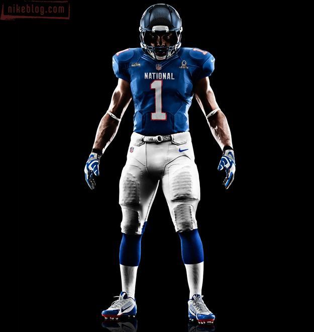 nike-football-unveils-2013-pro-bowl-uniforms-3