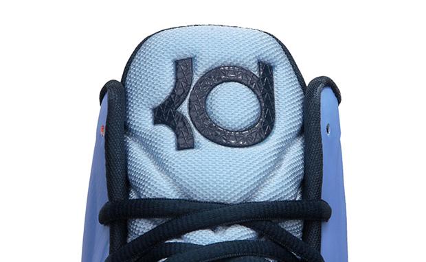 nike-kd-v-5-ice-blue-release-date-change-2
