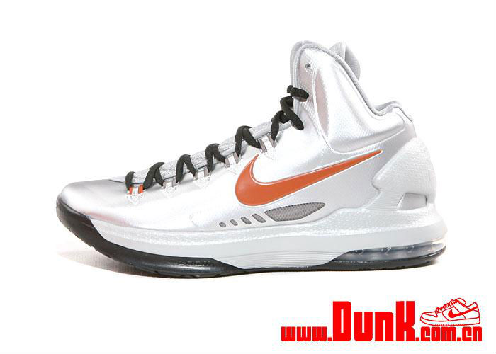 nike-kd-v-5-metallic-silver-desert-orange-sport-grey-black-1