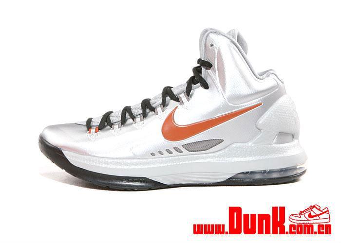 nike-kd-v-5-metallic-silver-desert-orange-sport-grey-black-1