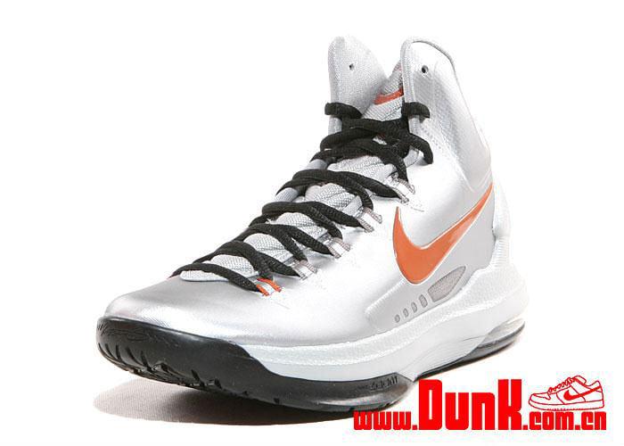 nike-kd-v-5-metallic-silver-desert-orange-sport-grey-black-2