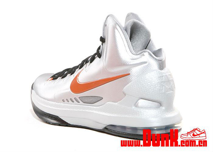 nike-kd-v-5-metallic-silver-desert-orange-sport-grey-black-3