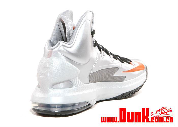 nike-kd-v-5-metallic-silver-desert-orange-sport-grey-black-4
