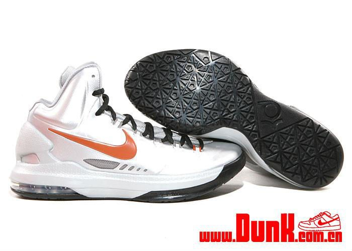 nike-kd-v-5-metallic-silver-desert-orange-sport-grey-black-5