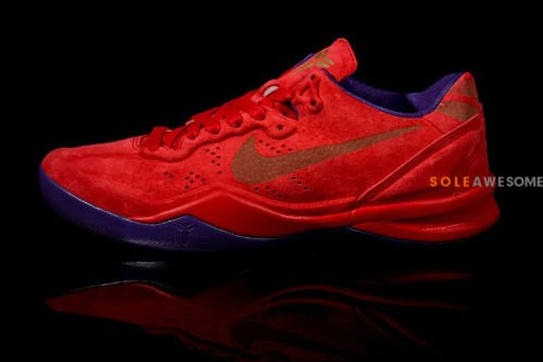 nike-kobe-viii-8-ext-red-year-of-the-snake-new-images-1