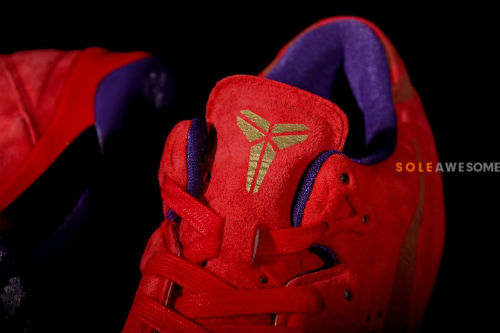 nike-kobe-viii-8-ext-red-year-of-the-snake-new-images-7