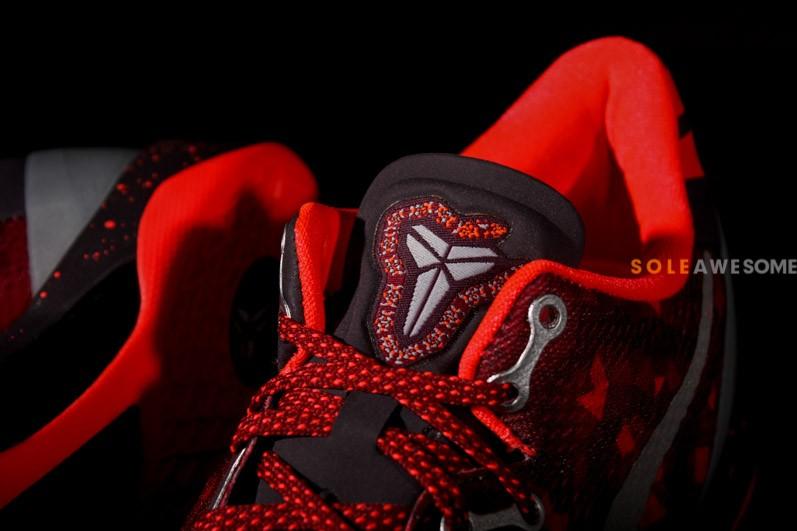 quality design 2dc03 25c57 nike-kobe-viii-8-system-red-camo-5