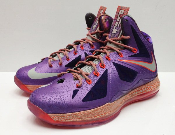 nike-lebron-x-10-all-star-packaging-2