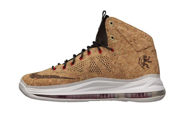 nike-lebron-x-10-cork-official-images-2