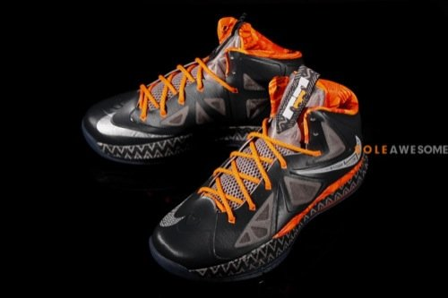 nike-lebron-x-10-gs-black-history-month-1