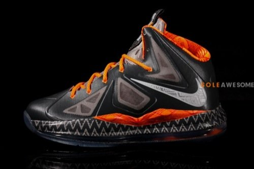 nike-lebron-x-10-gs-black-history-month-2