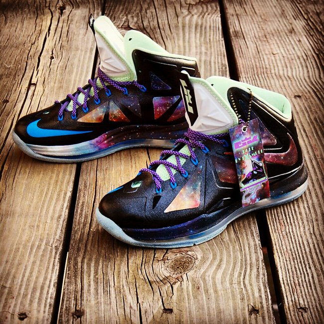 nike-lebron-x-10-king-of-galaxy-x-custom-3