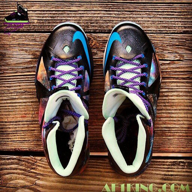 nike-lebron-x-10-king-of-galaxy-x-custom-6