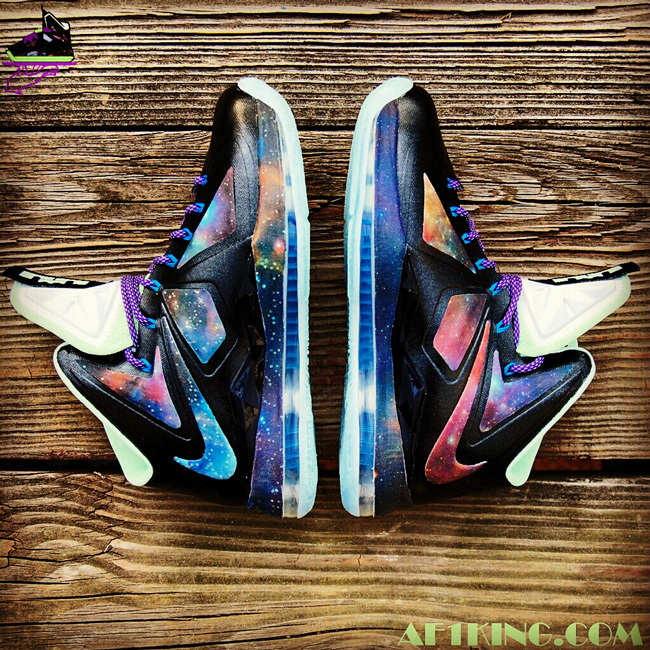 nike-lebron-x-10-king-of-galaxy-x-custom-7