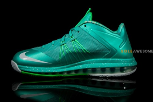 nike-lebron-x-10-low-teal-green-3
