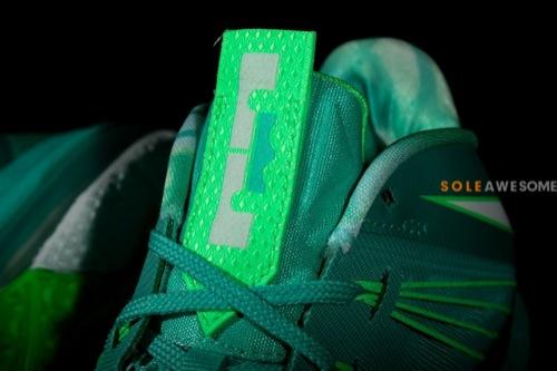 nike-lebron-x-10-low-teal-green-7