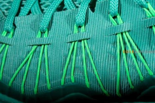 nike-lebron-x-10-low-teal-green-9