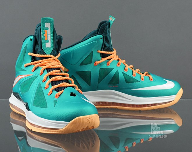 nike-lebron-x-10-setting-new-images-available-early-1