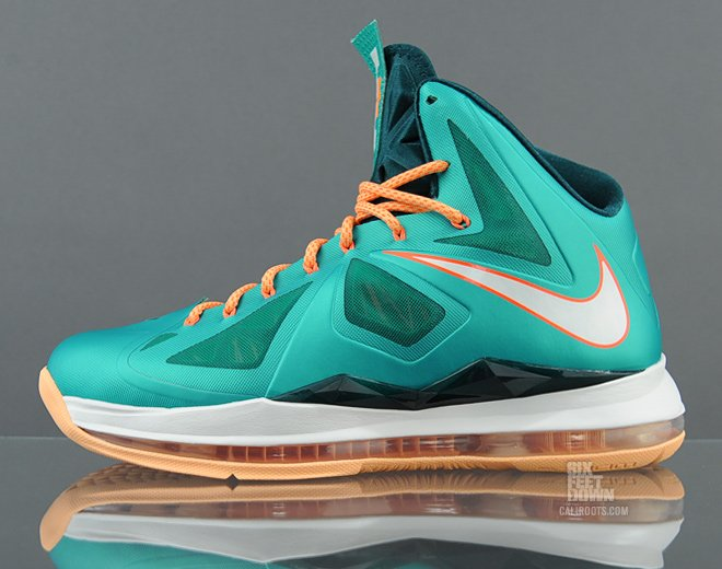 nike-lebron-x-10-setting-new-images-available-early-2