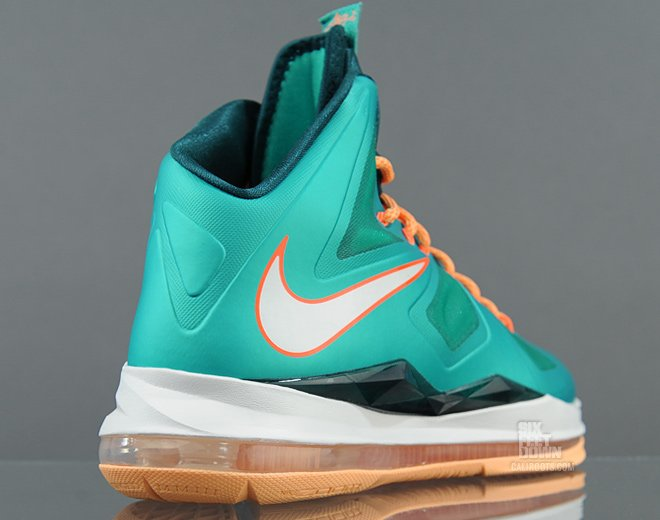 nike-lebron-x-10-setting-new-images-available-early-3