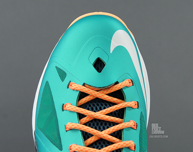 nike-lebron-x-10-setting-new-images-available-early-7