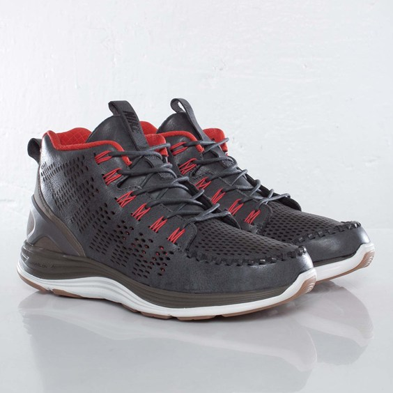 nike-lunar-chenchukka-qs-night-stadium-dark-mushroom-1