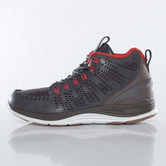 nike-lunar-chenchukka-qs-night-stadium-dark-mushroom-2