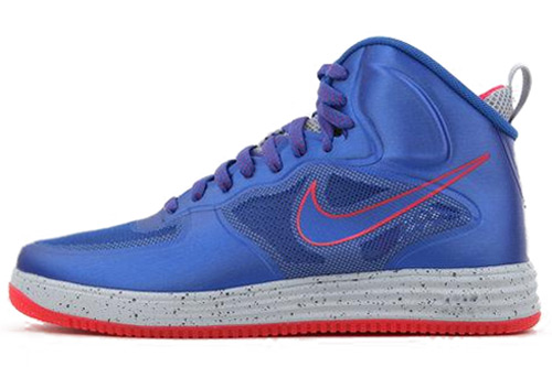 nike-lunar-force-1-fuse-high-game-royal-wolf-grey-siren-red-1