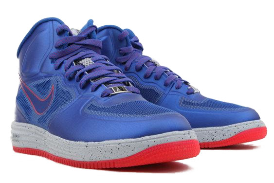nike-lunar-force-1-fuse-high-game-royal-wolf-grey-siren-red-2