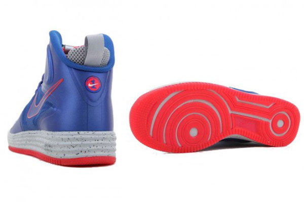 nike-lunar-force-1-fuse-high-game-royal-wolf-grey-siren-red-3