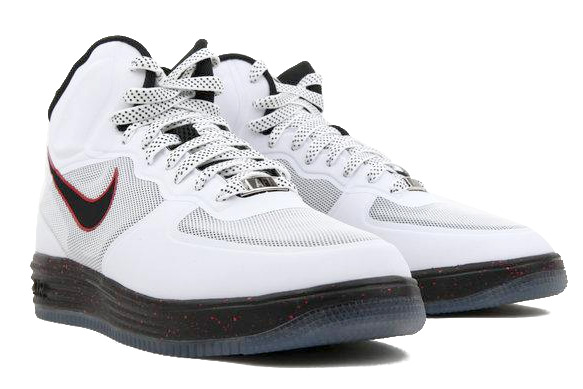nike-lunar-force-1-fuse-high-white-black-university-red-2
