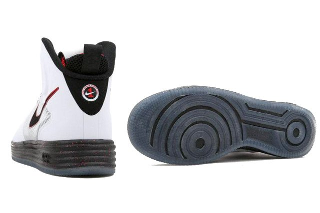 nike-lunar-force-1-fuse-high-white-black-university-red-3