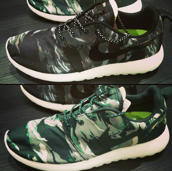 nike-roshe-run-tiger-camo-sample