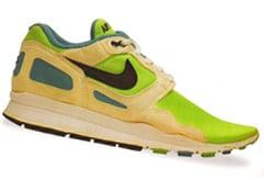 Ambos Descuido Depresión  Nike Running History, Models List   SneakerFiles