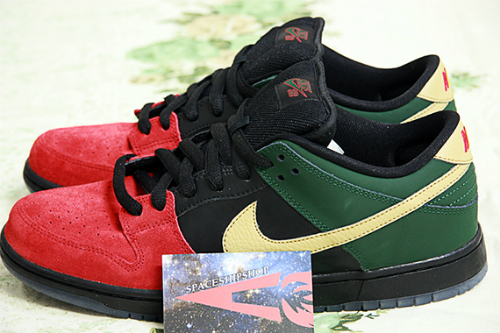 nike-sb-dunk-low-black-history-month-2013-1